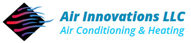 Air Innovations, LLC Logo