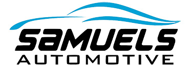 Samuels Automotive Logo