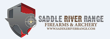 Saddle River Range Logo