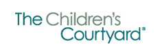 The Children's Courtyard Logo